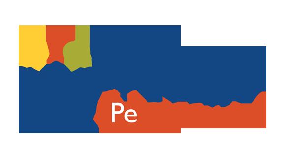 parikshaparcharcha
