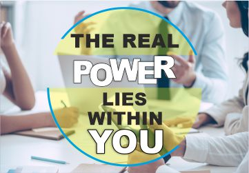 the-real-power-lies-within-you