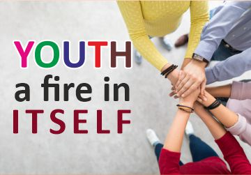 youth-a-fire-in-itself